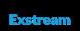 exstream