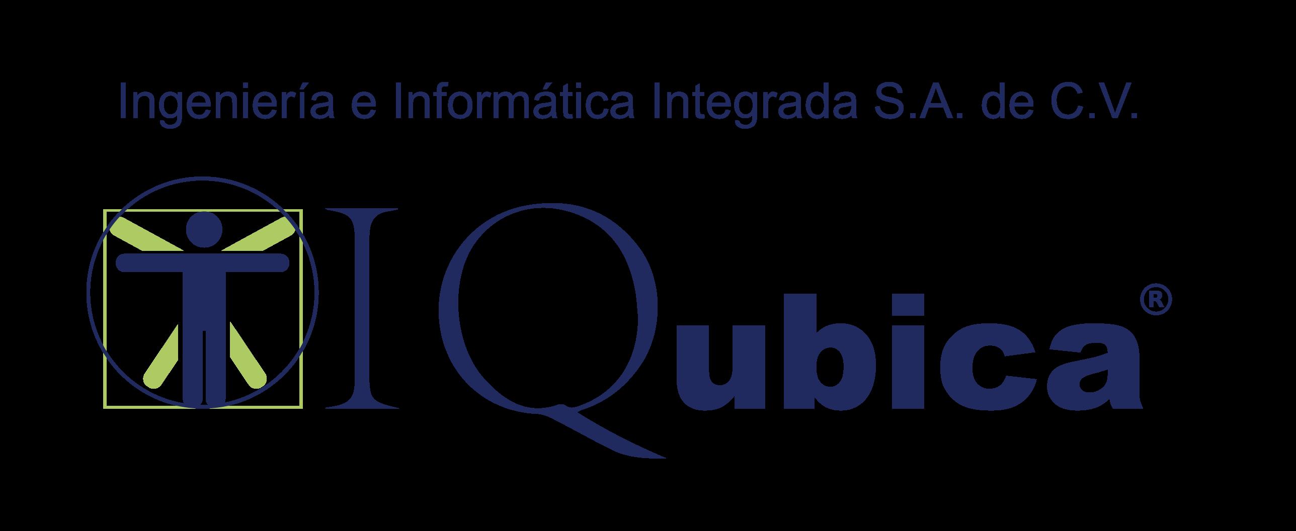 logotipo IQ_Mesa de trabajo 1-2